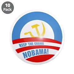 NOBAMA - Keep the Change 3.5
