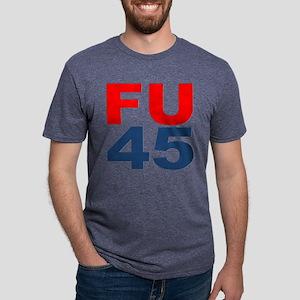 FU45 T-Shirt