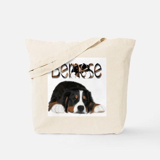 Sneak A Peek Tote Bag