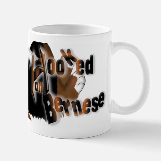 LayinRound Mug