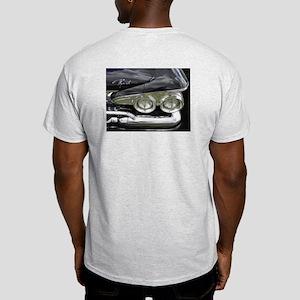1960 BLACK FURY Light T-Shirt