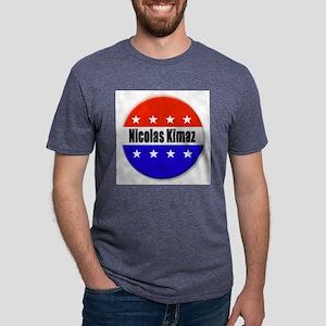 Nicolas Kimaz T-Shirt