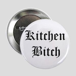 Kitchen Bitch Button