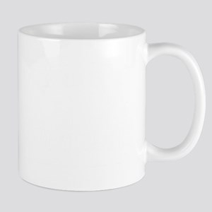 Discretion is not the better part of biograph Mugs