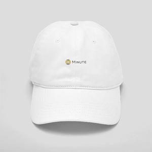 Minute Cap