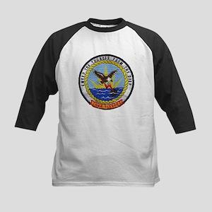 USS DIRECT Kids Baseball Jersey