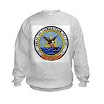 USS DIRECT Kids Sweatshirt