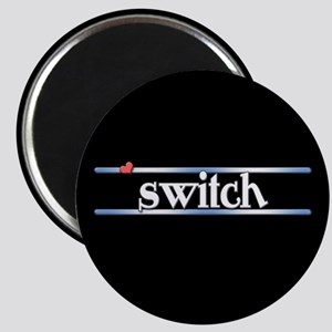 Switch Magnet
