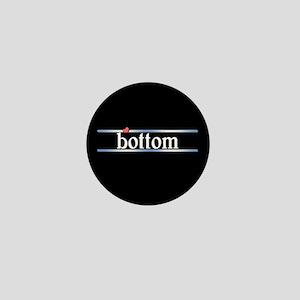 Bottom Mini Button