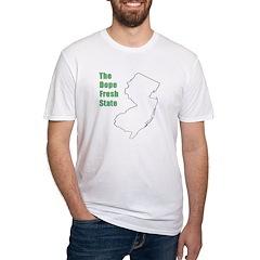 Dope Fresh! Shirt