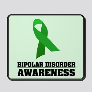 BD Awareness Mousepad