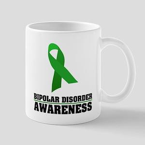 BD Awareness Mug