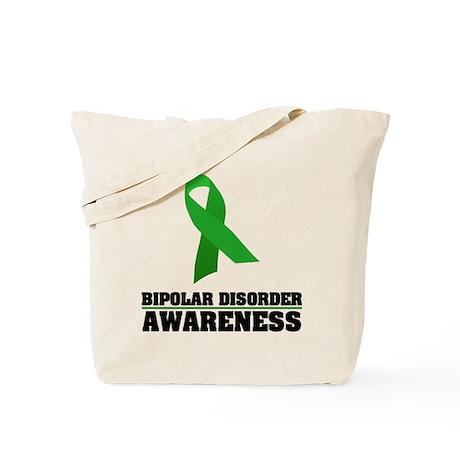 BD Awareness Tote Bag