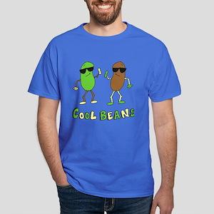 Cool Beans Dark T-Shirt