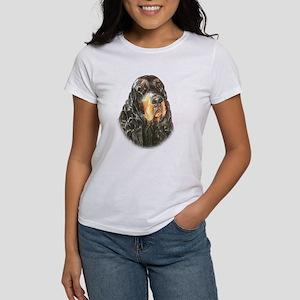 Gordon Setter Women's T-Shirt