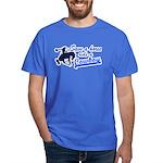 Cowboy Dark T-Shirt