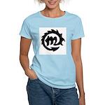 MearcstapaLogo10x10_apparel T-Shirt