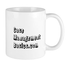 Case Management Basic Mugs