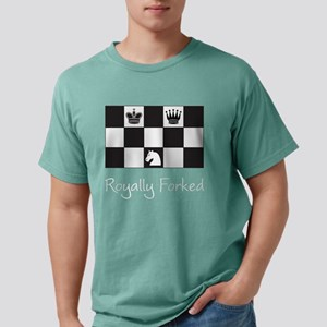 Royally Forked T-Shirt