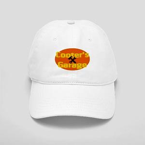 e0878c052 Hazzard Daisy Duke 80's Tv Hats - CafePress