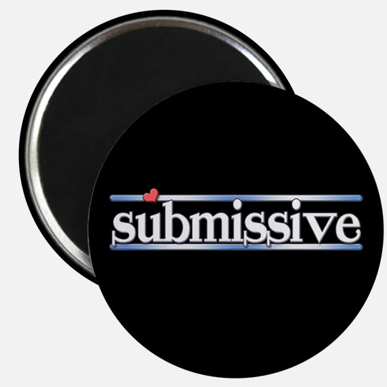 submissive Magnet
