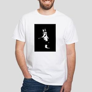 Heather_Merch1 T-Shirt