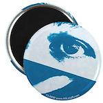 Chain Eye Magnet