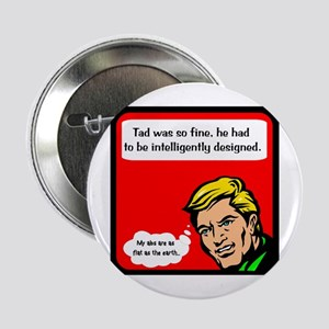 Intelligent Design Button