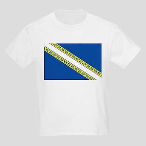 champagne Kids Light T-Shirt