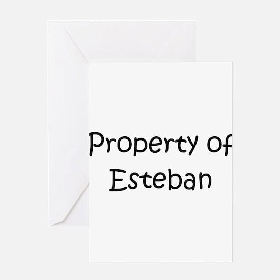 26-Esteban-10-10-200_html Greeting Cards