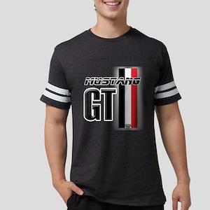 Mustang GT BWR T-Shirt