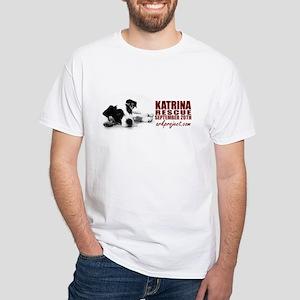 Katrina Rescue 2005