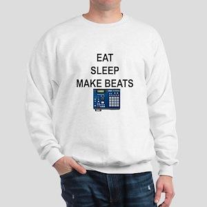 ESMB Sweatshirt