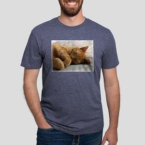 Sweet Dreams T-Shirt