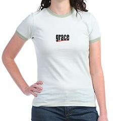 Grace T