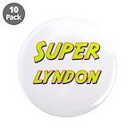 Super lyndon 3.5