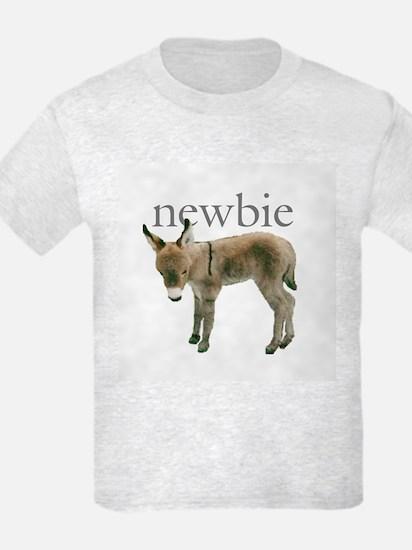 Okeydonkey T-Shirt