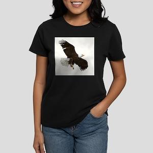 Amazing Bald Eagle T-Shirt