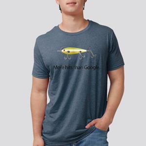 MoreHits T-Shirt