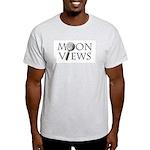 MoonViews Light T-Shirt