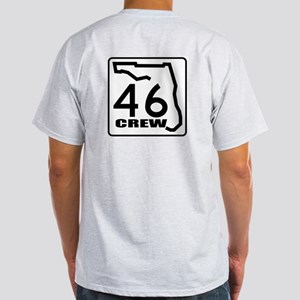 46 Crew Light T-Shirt