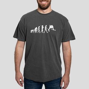 Parallel Bars T-Shirt