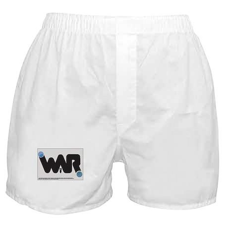 soviet239 Boxer Shorts