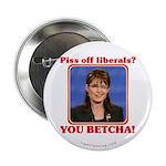 Sarah Palin You Betcha 2.25