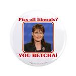 Sarah Palin You Betcha 3.5