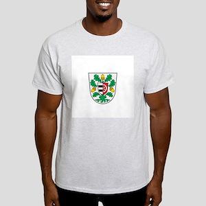 offenbach Light T-Shirt