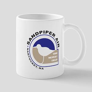 Sandpiper Air 2 Mug
