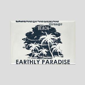 Alabama - Orange Beach Magnets