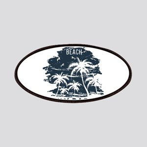 Alabama - Orange Beach Patch