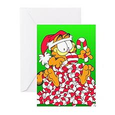 XMAS_SEASONS_CARDfr Greeting Cards